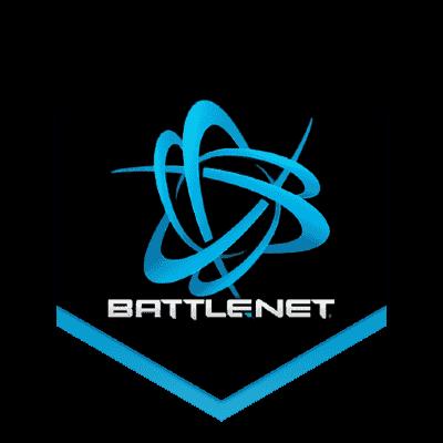 Blizzard_Battlenet